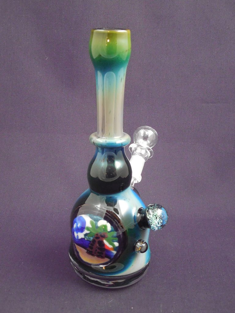 Prism Picture Pipe