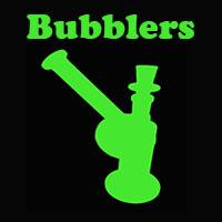 Bubblers